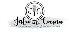 Jaleo en la Cocina Dragon Roll Sushi, Loaf Cake, Challah, Gazpacho, Christmas Candy, Carrot Cake, Flan, How To Make Cake, Macarons