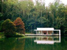 8 museus brasileiros que você precisa conhecer