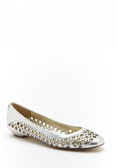 replacement for my white urban outfitters flats but $20 is more my speed...:)