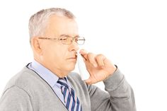 Nasal Spray-A new option for Type 2 Diabetes