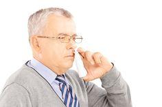Nasal Spray-A new option for Type 2 Diabetes