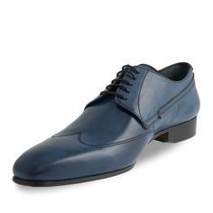 De 10+ beste afbeeldingen van Men's shoes | herenschoenen