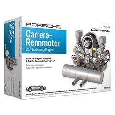 Porsche Carrera, Lego Technic, Le Mans, Race Book, Boxer, Race Engines, Model Building Kits, Best Build, Lego Architecture