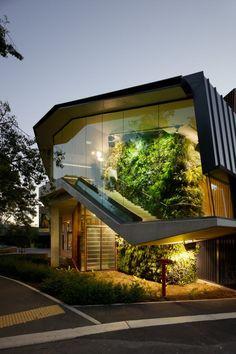 why-i-design amazing architecture design