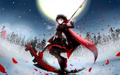 Anime-girl-at-winter-night-moon-fields_1920x1200.jpg 1.920×1.200 Pixel