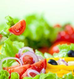 menu-dieta-disociada.jpg (370×396)