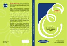 Cover Enabling Education (1)-1