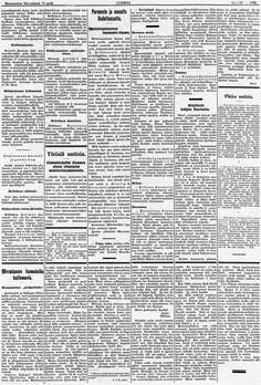 16.11.1908 Uusimaa no 130 - Sanomalehdet - Digitoidut aineistot - Kansalliskirjasto