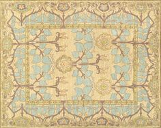 """Yellow Area Rugs 