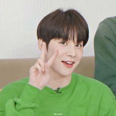 Cute Pastel Wallpaper, Kim Jung Woo, Nct Life, Taeyong, Jaehyun, Nct Dream, Nct 127, Boy Bands, Icons