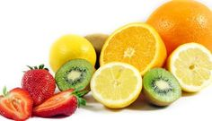 SAIKU ALTERNATIVO: La pérdida de vitaminas en los alimentos.
