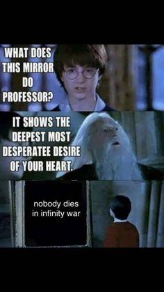 ca63e968668e What does the mirror do professor