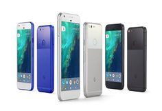Google lança atualização de segurança do Android para vários modelos