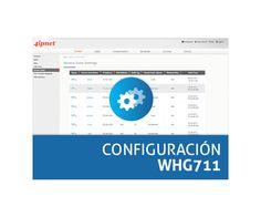 Configuración de los Hotspots Controllers de 4ipnet, según requerimientos del cliente. Tras rellenar el documento donde se recogen todos los requisitos del cliente, se procederá a la configuración del Hotspot.   Rangos IP's Zonas de servicio Grupos de usuarios Politicas de usuarios Billing Plans Ajustes varios para mejorar rendimientos, etc. Todo se testea y se entrega junto con un documento con toda la información sobre la configuración.   No incluye  Configuración…