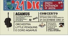 http://www.fabriziocatalano.it/concerto-natale-dedicato-afabrzio/