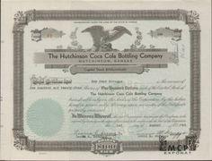 Y0696 The Hutchinson Coca Cola Bottling Company_1946