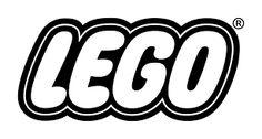 Image result for LEGO LOGO
