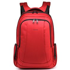 b76bec9a01b2 20 Best computer backpacks images in 2017   Computer backpack ...