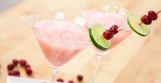 Frosted Cosmo Blender Recipe ----> http://www.blendtec.com/recipes/frosted_cosmo