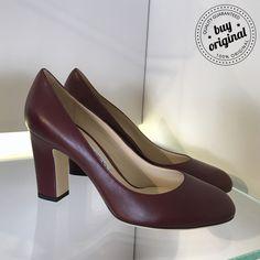Jimmy Choo New Collection 495€-10%=445€  Все женские #туфли на нашей странице тут ➡️ #ЖенскаяОбувьBuyOriginal  Вся продукция этой марки на нашей странице тут ➡ #JimmyChooBuyOriginal ••••••••••••••••••••••••••••••••••••••••••• Заказ и консультация по номеру WhatsApp/Viber☎️+393450327567 ••••••••••••••••••••••••••••••••••••••••••• #покупкионлайн #инсташоппинг #онлайнбутик #онлайншоппинг #personalshopper #шоппер #баер #байер #instashopping #шоппинг #онлайншопинг #шопинг #шопер #онлайнпокупки…