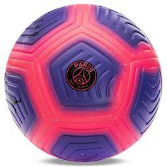 Nike Paris Saint-Germain Strike Jordan Soccer Football Ball DD7139-639 Size 4, 5 | eBay