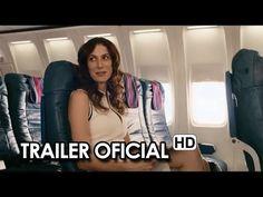 Relatos salvajes - Trailer Oficial + Noticias de Cine (2014) HD - YouTube