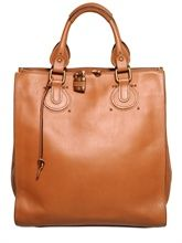 Chloe hand bags are my love