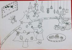 크리스마스트리 꾸미기 #크리스마스트리 #메리크리스마스
