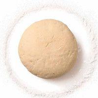 Home | Gluten Free Recipes | Sur La Table