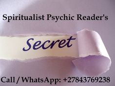 Spiritual Light and Angels Blessing, Call Healer / WhatsApp Psychic Test, Love Psychic, Spiritual Healer, Spiritual Guidance, Spirituality, Free Love Spells, Lost Love Spells, Psychic Love Reading, Medium Readings