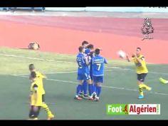 Paradou AC vs CA Bordj Bou Arre. - http://www.footballreplay.net/football/2016/12/10/paradou-ac-vs-ca-bordj-bou-arre/