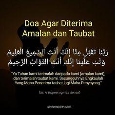 Islamic Love Quotes, Muslim Quotes, Islamic Inspirational Quotes, Motivational Quotes, Hijrah Islam, Doa Islam, Reminder Quotes, Self Reminder, Pray Quotes