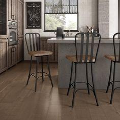 Constance Metal Counter Stool | Metal counter stools Counter stool and Kitchen counter stools & Constance Metal Counter Stool | Metal counter stools Counter ... islam-shia.org
