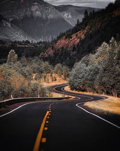 City or mountains for Thanksgiving? I think i'll hit the road. Time to gear up for the next adventure! -