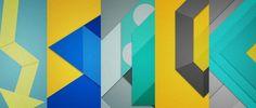 Download Android 6 Marshmallow Wallpaper e sfondi