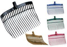 katalog Gabel, Garden Tools, Ebay, Catalog, Yard Tools