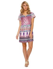 Stella Ancient Dress product photo
