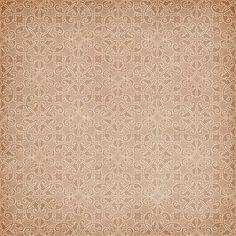 91a4f18af2bf0419816740c47e7e5a32.jpg (500×500)