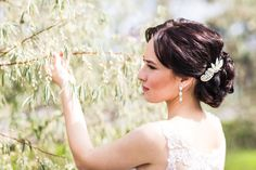 10 Ways to Modernize Wedding Traditions - Superstition Mountain