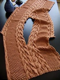 Veta's Knitting :): недовязам- бой)))