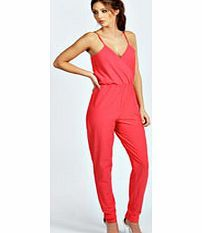 f6edae99c8 Go all-out for all-in-ones this season with playsuits and jumpsuits at  boohoo.