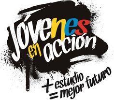 Jóvenes en Acción pueden reclamar su incentivo hasta el 14 de marzo