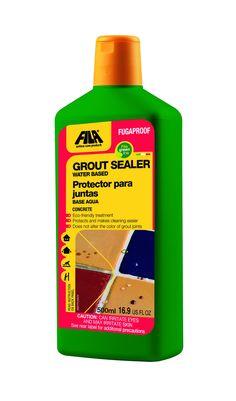 sklep w Wielkiej Brytanii niska cena sprzedawane na całym świecie Fila Brio Countertop Spray Cleaner | Fila Cleaning Products ...