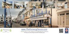 Golden Coast, Architect Design, Devon, Eco Friendly, Contemporary, Luxury, Holiday, Beautiful, Home