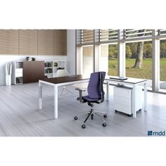 trendway desk office space solutions trendway office furniture rh pinterest com
