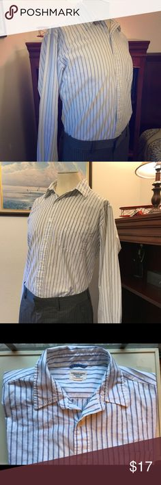 American Eagle Outfitters | Medium American Eagle Outfitters | Medium American Eagle Outfitters Shirts Casual Button Down Shirts