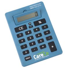 If you suffer from arthritis or another aliment that affects your hands than the Big Button Calculator exclusive to CareCo is great to help you your sums! Arthritis, Calculator, Nostalgia, Hands, Buttons, Big, Food, Knots, Plugs
