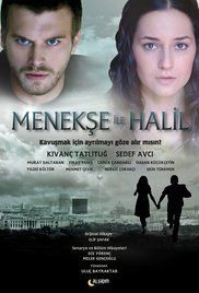 Find more tv shows like Menekse ile Halil to watch, Latest Menekse ile Halil Trailer, A story about girl who forced to marry her brother friend until she decide to escape from germane to turkey with her lover. Drama Tv Shows, Drama Tv Series, Series Movies, Opera Show, Kurt Seyit And Sura, Netflix, World Winner, Tv Soap, Turkish Actors