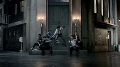 2PM_이 노래를 듣고 돌아와 (Comeback When You Hear This Song)_M/V (+playlist)