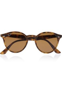 512b941027fa 1010 best Discount ray bans images on Pinterest in 2018